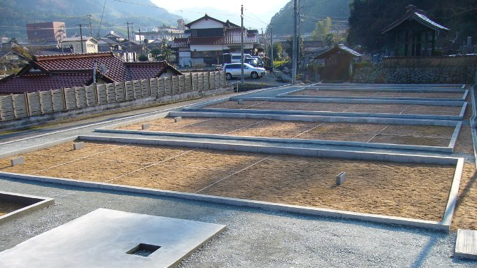 daijouinbochi