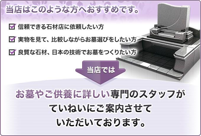 main_top_0802