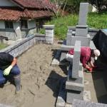 墓 石 墓 所 専 門 工 事 店     そ の 2