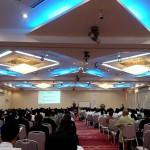 ビジネスプラン特別講演会 境野勝悟先生『日本のこころの教育』